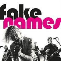 FAKE NAMES-Fake Names(LTD)