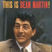 Dean Martin-This is Dean Martin
