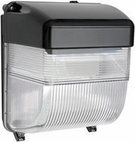 FASADARMATUR ROBUST, LED, IP54
