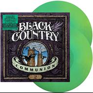 Black Country Communion-2 (LTD)