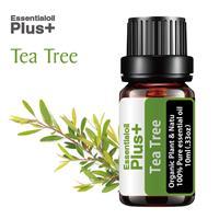 Tea-Tree 10ml