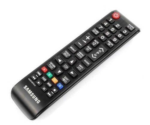 SAMSUNG Tv-fjärrkontroll