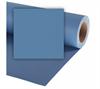 Colorama - 2.72x11m - China Blue