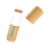 Stick Foundation 777 Praline Medium