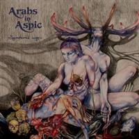 ARABS IN ASPIC-SYNDENES MAGI (LTD)