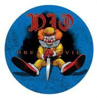 DIO-Dream evil(Rsd2020)