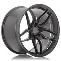Concaver CVR3 20x10 ET20-48 BLANK Carbon Graphite