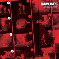 Ramones-Triple J Live at the Wireless(Rsd2021)