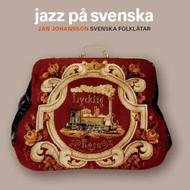 Jan Johansson-Jazz på Svenska