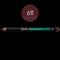 Crimson Penna 611