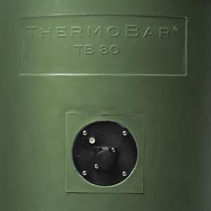ThermoBar 80 Liter