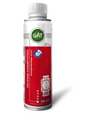 Air Intake Cleaner Petrol 300 ml
