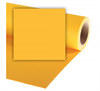 Colorama - 2.72x11m - Buttercup