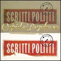Scritti Politti-Cupid and Psyche 85