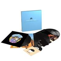 FLEETWOOD MAC-Fleetwood Mac 1973-1974(LTD)