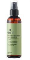 Avril Avocado Oil 100ml