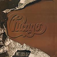 Chicago-Chicago X (Ann.Ed)