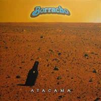 Borracho-Atacama