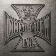 Black Label Society-Doom Crew Inc. (Limited Marple)