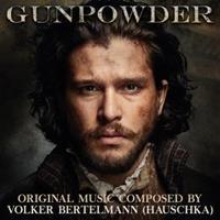 Gunpowder-Filmmusikk