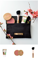 Nude Complexion Kit