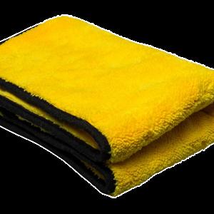 Finishing Towel