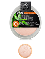 Refill Shine-Up Highlighter Pink Champagne 310