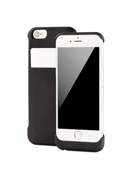 Tactivo för iPhone 7/8