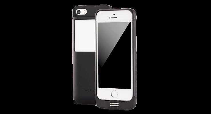 Tactivo för iPhone 6