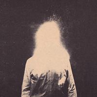 Jim James (My Morning Jacket)-Uniform Distortion(L