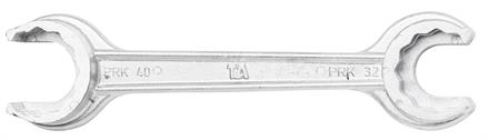PRK TA monteringsnyckel 32-40