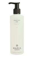 Hair & Body Schampoo lime 250 ml