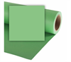 Colorama - 2.72x11m - Summer Green