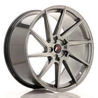 JR Wheels JR36 20x10,5 ET10-35 5H BLANK Hyper Blac