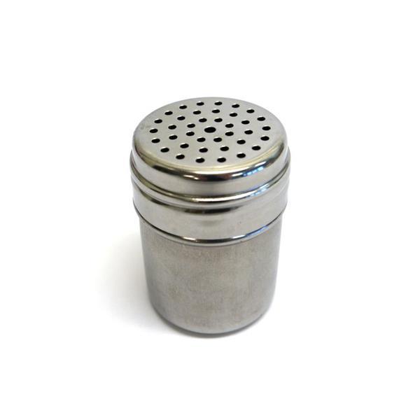 Behållare Metall
