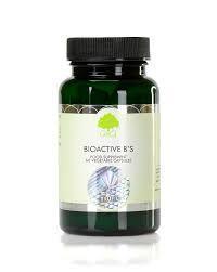 BioActive B's