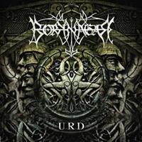 BORKNAGAR-Urd(LTD)