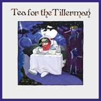 YUSUF/CAT STEVENS-Tea For the Tillerman 2