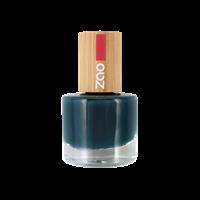 Blue Duck 666 10-free