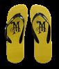 Meguiar's Flip-flops Herr