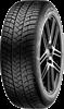 Vredestein Wintrac Pro 245/40R20 99Y