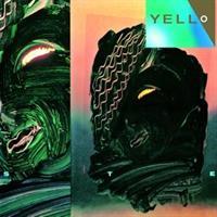 Yello-Stella