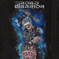 ROAD WARRIOR-Power