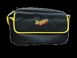 Meguiar's Detail Bag XL