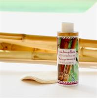 Make-up remover oil 101691