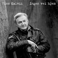 Finn Kalvik-INGEN VEI HJEM