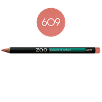 Old Pink Penna 609