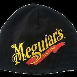 Meguiar's Mössa