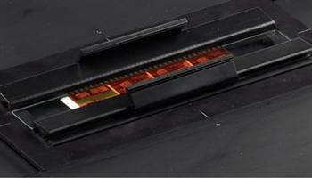 Phase One Slide Holder 35mm mounted slides