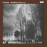 Bintangs-Travelling In the Usa